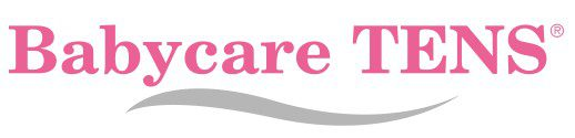 cropped-new-babycare-tens-logo.jpg