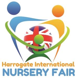 nurseryfair_300dpi_logo